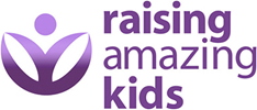 Raising Amazing Kids