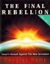 The Final Rebellion