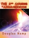 The Second Coming and the Battle of Armageddon