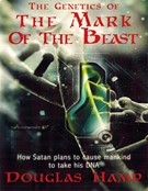 The Genetics of the Mark of the Beast