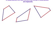 4-26. The Median of a Trapezoid