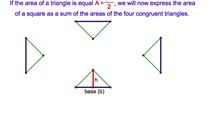 5-9. The Area of Regular Polygons