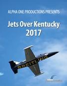 Jets Over Kentucky 2017