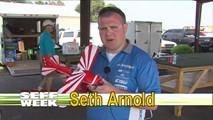 Seth Arnold