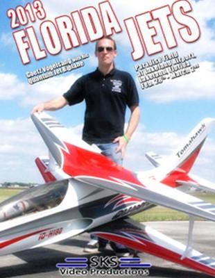 Florida Jets: 2013