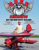 D.O.G.S. Air Show