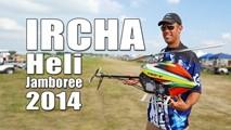 IRCHA 2014