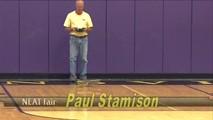 Paul Stamison
