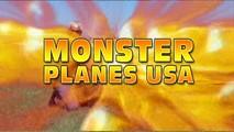 Monster Planes 2013-00000
