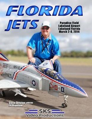 Florida Jets: 2014