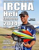 IRCHA Heli Jamboree