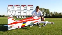 SEFF Week 2014