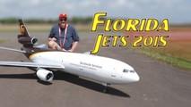 2015 Florida Jets