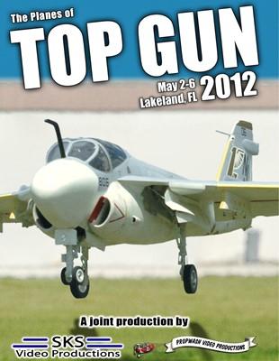 Top Gun: 2012