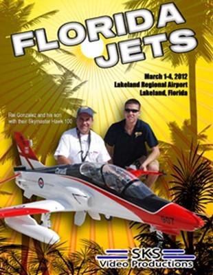 Florida Jets: 2012