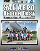 SAE Aero Design East