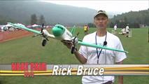 Rick Bruce