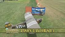 Jason Taylor's L4