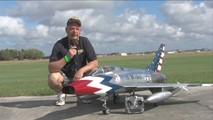 Florida Jets 2012