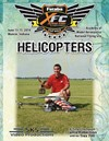 XFC 2014 Helicopter Edition