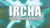 IRCHA Heli Jamboree 2012