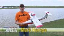 Mark Hampe