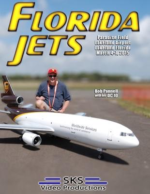 Florida Jets: 2015
